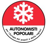 Autonomisti Popolari